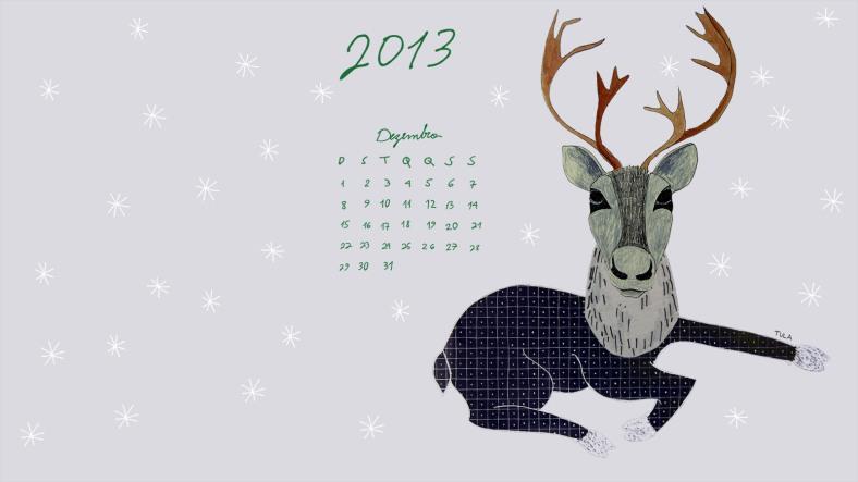 Dezembro_Desktop